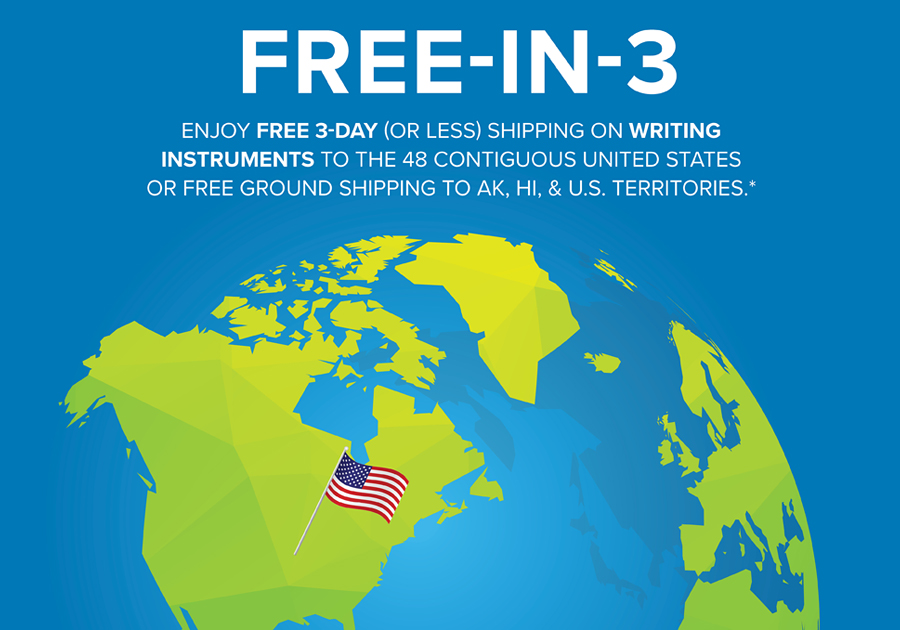 FREE-IN-3